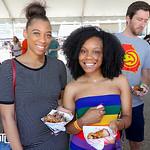 Atlanta BBQ Fest - Sunday 5-6-2018