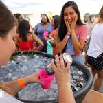 Atlanta Mimosa Festival - Saturday 9-29-2018