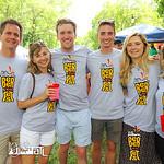Lilburn Beer & Wine Fest - Saturday 5-19-2018