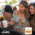 Mimosa Festival - Saturday 9-28-2019