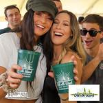 Old Fourth Ward Beer Fest - Saturday 9-22-2018