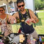 Brookhaven Beer & Wine Fest - Saturday 6-9-2018