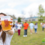 Brookhaven Beer & Wine Festival - Saturday 4-6-2019