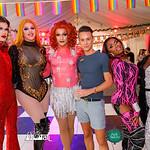 Big Gay Brunch - Saturday 10-12-2019