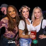 Oktoberfest - Friday 10-05-2018