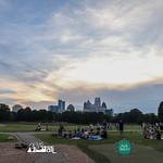 Sunset Sessions - Sunday 6-10-2018
