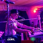 Yacht Rock Revue - Friday 6-29-2018