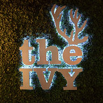 the IVY - Saturday 4-28-2018