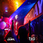Tongue & Groove - Friday 2-16-2018