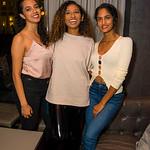 Whiskey Blue - Friday 10-25-2019