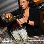 Whiskey Blue - Friday 5-18-2018