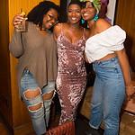 Whiskey Blue - Friday 6-1-2018