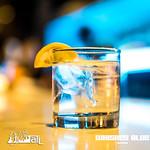 Whiskey Blue - Friday 7-5-2019