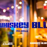 Whiskey Blue - Friday 8-2-2019