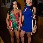 Whiskey Blue - Friday 8-24-2018