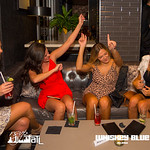 Whiskey Blue - Friday 9-20-2019