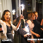 Whiskey Blue - Saturday 4-28-2018