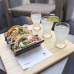 Taco Tuesday - Tuesday 4-17-2018